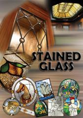 Stained Glass Designs jpgs.pdf