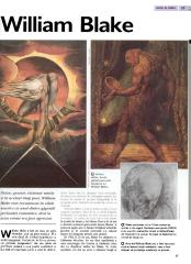 (2) 29.William Blake.pdf