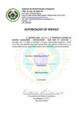 Informações Cadastrais.doc