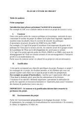 plan d'etude d'un projet.doc