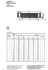 BRIDA CIEGA 2500.pdf