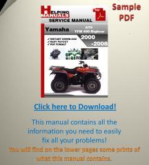 Yamaha ATV YFM 400 Bigbear 2000-2008.pdf