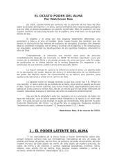 El Oculto Poder del Alma.doc