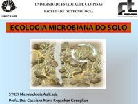 Aula2_Ecologia_Microbiana_Solo.pdf