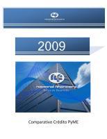 Credito_PyME-version-final[1].pdf