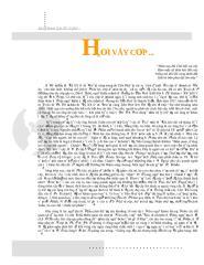 HOI VAY COP (10).doc