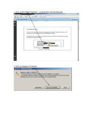 Trusting Digital Signature - Acrobat Reader 9 & 10.pdf