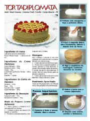 receita torta diplomata.pdf