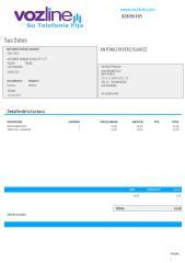 Factura-2-ANTONIO RIVERO 0112.pdf