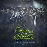 Caseria de Nenotas- Daddy Yankee, Plan B, Tito El Bambino, Clandestino & Yailemm, Amaro, Pinto Y Pusho.mp3