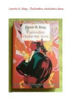 Laurie R. King - Čudovišna vladavina žena.pdf
