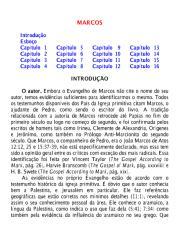 02-Marcos (Moody).pdf