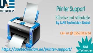 printer Repair services in Dubai (1).pptx