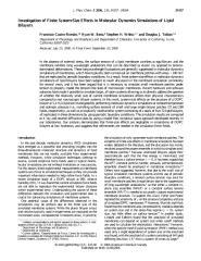 Castro-Román et al_2006_Investigation of Finite System-Size Effects in Molecular Dynamics Simulations.pdf
