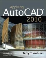 219143723-Autocad-2010.pdf