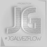 Y Si La Vez Prod By Julio H amp DJ Elektrik-[Descargar Música MP3 Gratis].mp3