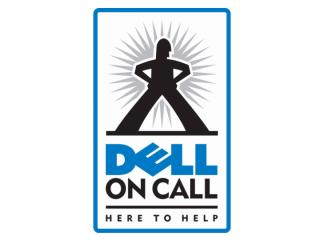 Dell - Questioning.ppt