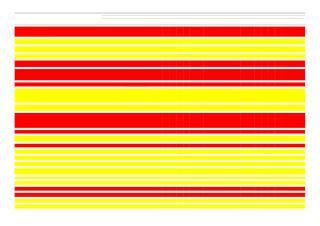 Planilha de CFTV-REV2.xls