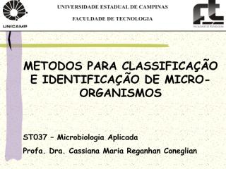 Aula3_Identificacao_Microrganismos.pdf