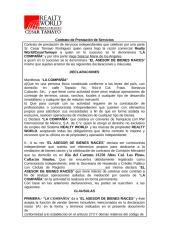 Contrato de Prestación de Servicios Marielos.doc
