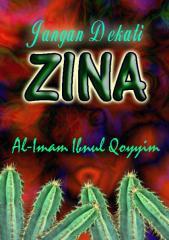 [ibnul qayyim al-jawziyyah] jangan dekati zina.pdf
