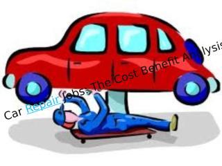 Car Repair.pptx