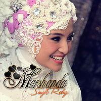 Marshanda - Astagfirullah.mp3