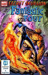 16 - Fantastic Four - Secret Invasion - 01 de 03 (PT-BR).cbz