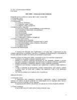 Aula - ISO 14001 - Norma.pdf