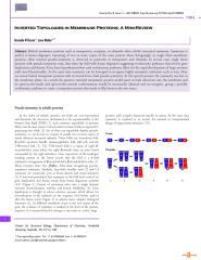Duran_Meiler_2013_Inverted Topologies in Membrane Proteins.pdf
