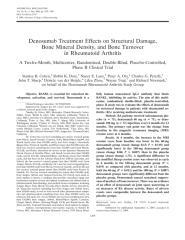 Cohen et al_2008_Denosumab treatment effects on structural damage, bone mineral density, and.pdf