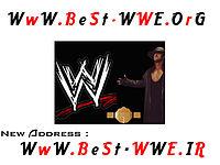 WWE Big_Show_New_Theme-(Best-WWE.Org_Best-WWE.IR).mp3