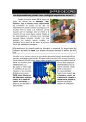 Imágenes 5.docx