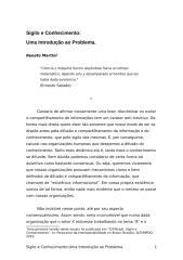 Sigilo e Conhecimento(7).doc