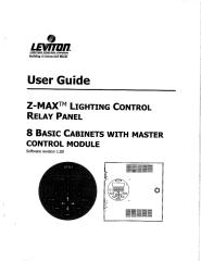 Zmax Manual 1.00.pdf
