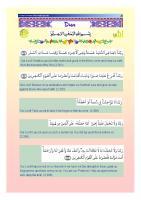 أدعية من القرآن.pdf