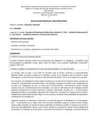 Evaluación - Recuperatorio Mód. V.doc