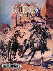 Blueberry 001 - Fort Navajo.cbr