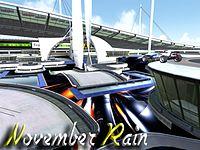 november rain.png