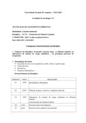 ST 572 -Tratamento de Elfuentes L%edquidos 2011.doc