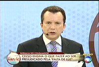 ARTIGOS PARA BUSCAR SEUS DIREITOS.mpg
