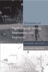 Dictionary of Psychological Testing, Assessment and Treatment2007.pdf