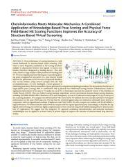 Hsieh et al_2011_Cheminformatics Meets Molecular Mechanics2.pdf