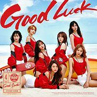 01.AOA-Good Luck.mp3