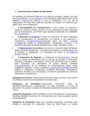 funciones_de_un_sistema_de_informacion.docx