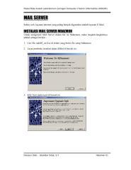 09. Setting Mail Server.pdf
