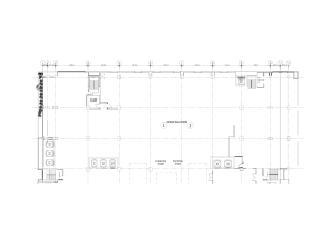 AV-06A - 14th Storey Floor.pdf