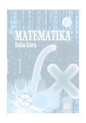Buku Pegangan Guru Matematika SMA Kelas 12 Kurikulum 2013-www.matematohir.wordpress.com.pdf