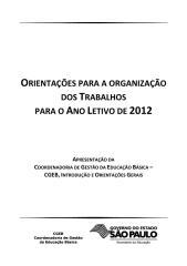 01_CGEB_OrientacoesInicioAnoLetivo2012_Introducao[1].pdf