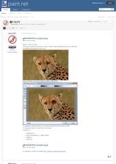 Paint.NET Plugins (Liquify).pdf
